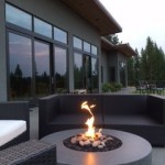 39-rustic-round-slate-firepit