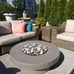 condo-patio-firepit-vancouver