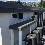 custom-concrete-slate-bartop