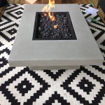 edgewater-rustic-natural-custom-firepit