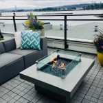 edgewater-slate-with-glass-surround-firepit