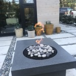 lakeshore-offset-patio-firepit