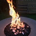 the-flame-of-the-fire-table-firepit