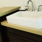 countertops-contemporary-bath-2