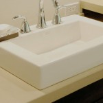 countertops-contemporary-bath-double-sink-concrete-close-up