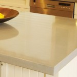 countertops-country-kitchen