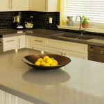 countertops-country-kitchen-island