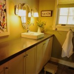 countertops-fresh-bath-single-concrete-sink