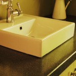 countertops-fresh-bath-single-concrete-sink-close-up