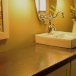 countertops-fresh-bath-single-concrete-top