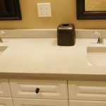 countertops-warm-bath