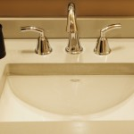 countertops-warm-bath-2