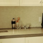 countertops-wet-bar