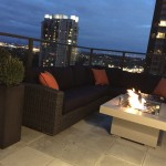 firepit-edgewater1