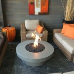 firepit-lit-outdoor-concrete